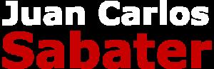 cropped-cropped-JCS-Schriftzug-Logo-2.png