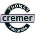 Thomas Cremer Icon Logo